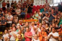 """Встреча """"Арсенала"""" с болельщиками, Фото: 56"""