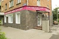 Стоматологическая клиника Шумаковой, Фото: 17