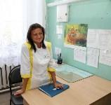 Торховский психоневрологический комбинат, Фото: 15