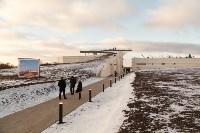 """Открытие музейного комплекса """"Поле Куликовской битвы"""", Фото: 26"""