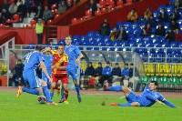«Арсенал» Тула - «Балтика» Калининград - 1:0, Фото: 46