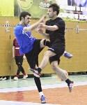 31-й тур Высшей Лиги ЛЛФ по мини-футболу, Фото: 29