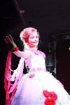 Алина Чилачава представит Тулу на шоу «Топ-модель по-детски», Фото: 173