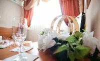 Ресторан для свадьбы в Туле. Выбираем особенное место для важного дня, Фото: 25