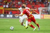 """Матч """"Арсенал""""-""""Зенит"""", Фото: 56"""