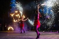 В Туле открылся I международный фестиваль молодёжных театров GingerFest, Фото: 37