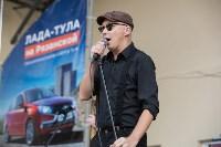 «Школодром-2018». Было круто!, Фото: 63