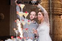 свадьба, Фото: 20