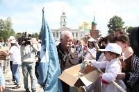 """""""Волшебник в голубом вертолете-2015"""", Фото: 20"""