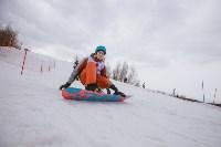 """""""Весенний Загар-2015"""" (горные лыжи, сноуборд), Фото: 65"""