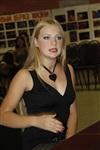 Финалистки конкурса «Мисс студенчество 2013», Фото: 24