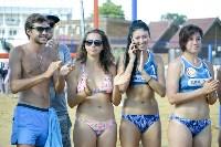 VI международного турнир по пляжному волейболу TULA OPEN, Фото: 118