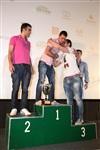 XIX Чемпионат России и II кубок Малахово по воздухоплаванию. Закрытие, Фото: 5