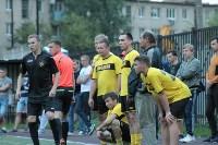 Летний Кубок Тулы по мини-футболу, Фото: 9