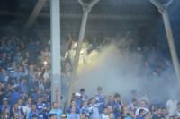 «Арсенал»-«Динамо». Тула. 17 августа 2014 год., Фото: 75