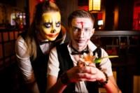 Хэллоуин в Суши-Хаус, Фото: 47