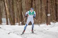Чемпионат мира по спортивному ориентированию на лыжах в Алексине. Последний день., Фото: 31