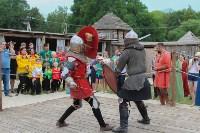 В Туле прошел народный фестиваль «Дорога в Кордно. Путь домой», Фото: 165