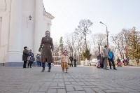 Крестный ход в Туле-2015, Фото: 33