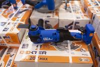 Месяц электроинструментов в «Леруа Мерлен»: Широкий выбор и низкие цены, Фото: 3