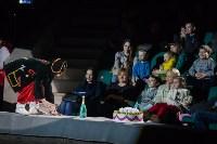 """""""Тайна пирата"""" в Тульском цирке, Фото: 115"""
