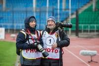 Тульские журналисты, Фото: 84