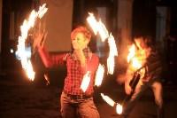 Открытие школы огня в Туле. 17.03.2015, Фото: 37