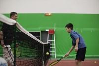 Академия тенниса Александра Островского, Фото: 12