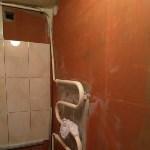 Делаем современный ремонт дома и в офисе, Фото: 20