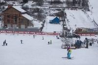 Зимние забавы в Форино и Малахово, Фото: 41