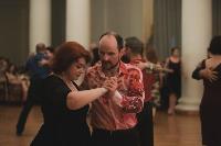Как в Туле прошел уникальный оркестровый фестиваль аргентинского танго Mucho más, Фото: 69