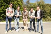 Московские блогеры в Туле 26.08.2014, Фото: 64