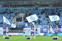 «Динамо» Москва - «Арсенал» Тула - 2:2., Фото: 14