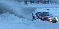 Тульские улетные гонки. 23 января 2016, Фото: 123
