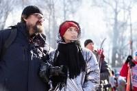 Лыжня России-2020, Фото: 57