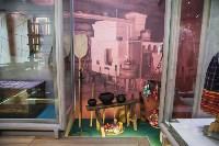Тульский областной краеведческий музей, Фото: 31