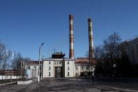 Врио губернатора Тульской области Алексей Дюмин посетил  ПАО «Тулачермет», Фото: 3