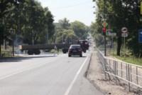 На повороте на Ясную Поляну установили светофор, Фото: 4