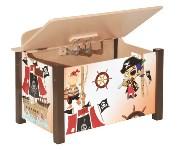 Выбираем мебель для ребенка, Фото: 37