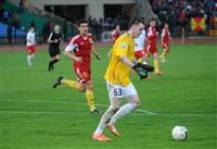 Арсенал - Спартак-Нальчик, Фото: 49