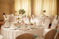 Яркая свадьба в Туле: выбираем ресторан, Фото: 32