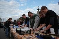 """Кулинарный фестиваль """"Тула Хлебосольная"""", Фото: 33"""