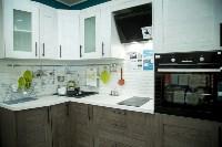 Создай дизайн-проект своей кухни с «Леруа Мерлен», Фото: 9