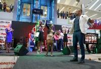 Финал «Тульского голоса. Дети», Фото: 171