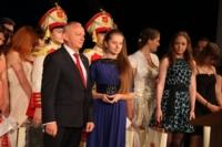 Городской бал медалистов-2014, Фото: 120