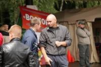 """Фестиваль """"Сила молодецкая"""". 28.06.2014, Фото: 34"""