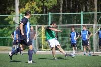 Групповой этап Кубка Слободы-2015, Фото: 597