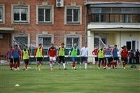 """Открытая тренировка """"Арсенала"""", Фото: 45"""