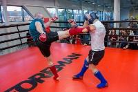 В Туле открылся спорт-комплекс «Фитнес-парк», Фото: 102