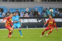 «Зенит» Санкт-Петербург - «Арсенал» Тула - 1:0, Фото: 62